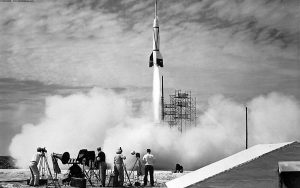 По итогам вебинара NASA