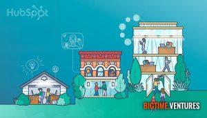 Рабочие инструменты интернет-маркетинга: личный опыт bigtime.ventures